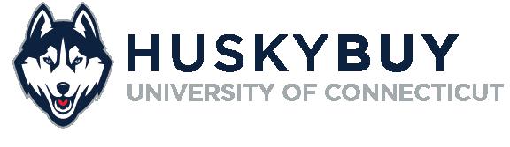 HuskyBuy Logo
