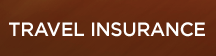CISI Travel Insurance