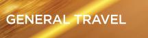 Employee Travel