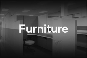 Furniture Savings