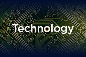 Technology Savings