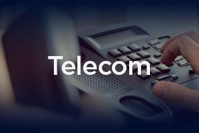 Telecommunication Savings
