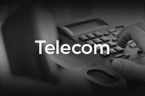 Telecommunication Savings